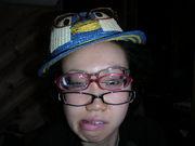 62円のメガネ