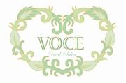 声楽教室Vocal Salon VOCE