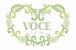 声楽教室Vocal Salon VOCE