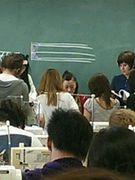 2007 文化ST科1-3 木本 晴美
