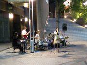 岡山★初級ジャズコンボ教室