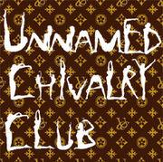 UCC��unnamesd chivalry club��