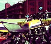 JJD MotorCycleClub