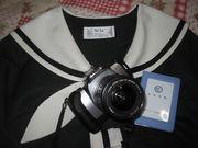 蔦子さんのカメラ