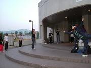 ストリートダンスサークルA.C.T