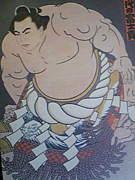 福井の格闘技好き