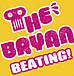 THE BRYAN