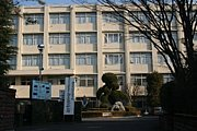 08卒埼玉県立杉戸高等学校