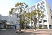 横浜市立南高校 51st 3年5組