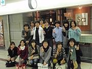 阪大MESS3回