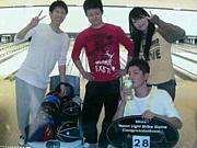 チーム 『love&ぴ〜す』☆★