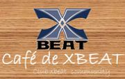 Cafe de XBEAT