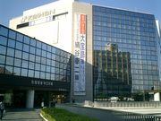 守口京阪百貨店