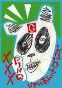 pinoxxx博覧会