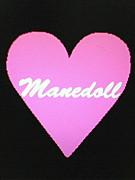 Manedoll(マネドル)