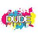 DUDE (ELECTRO-ROCK)