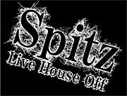 【Spitz LiveHouseOff】