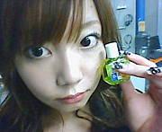 ◆目薬の容器萌え◆