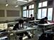 北海道名寄産業高等学校