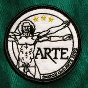 FC ARTE
