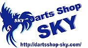 Darts Shop SKY 伊東店