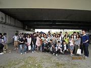 近畿青年洋上大学OSAKANAの会