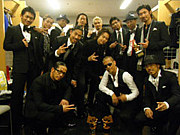 EXILE☆初級者のたまり場