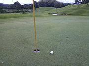 (新)みんなのゴルフin香川県
