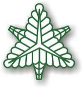 岩手県立盛岡農業高等学校