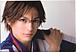 和田琢磨さんテニミュ卒業メッセ