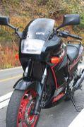 広島 バイクからみで何でも!