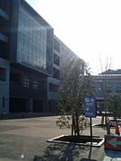 ☆静岡県立科学技術高等学校☆
