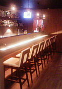 Syaba da bar