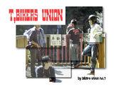 T,Bikers Union