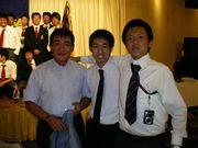 関西六大学軟式野球連盟