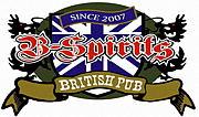B-Spirits - ビースピリッツ -