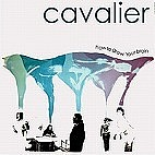 Cavalier(Rock)
