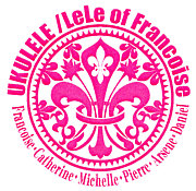 LeLe of Francoise