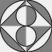 特殊戦略作戦室〜円環の理〜