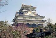 海外在住の岐阜県民です