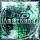 音羽雪 〜Amor Kana〜