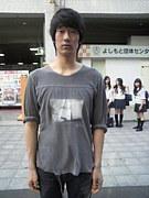 【公認】矢野号