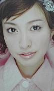 ノンノグランプリ高橋絵美ちゃん