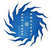 Project@kamikaze