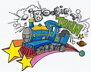 Boogie☆Train