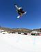 北海道enjoyスノーボード