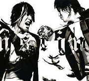 【GR】Raging Bull【LIVE】