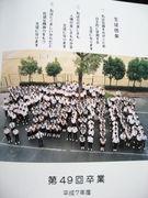 関東一中★同窓会