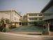 加賀市立東和中学校
