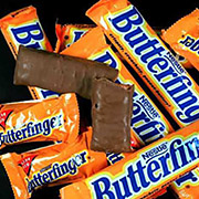 Butterfinger��Nestle��